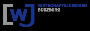 Wirtschaftsjunioren Günzburg